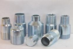 Zinc Plated Carbon Steel