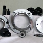 Die Mold Components